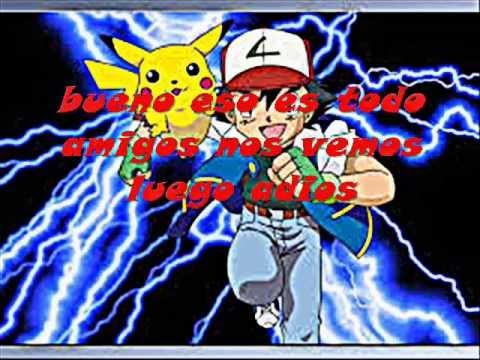 pack de como descargar juegos de pokemon para gba