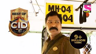 Best Of CID | सीआईडी | CID In Trouble  | Full Episode