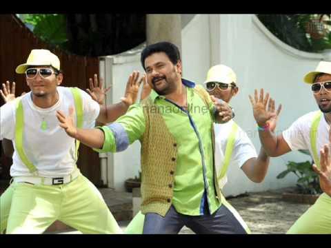 Avatharam Malayalam Movie Songs :njan Kaannum Neram Thottu Neeyen Pennu .. video