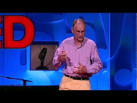 Matt Ridley: When ideas have sex