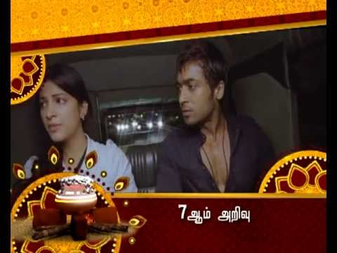 VARNAM TV THAIPPONGAL PROGRAM 2013