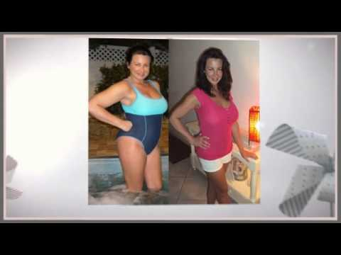 Green Coffee Extract - Green Coffee Extract Weight Loss