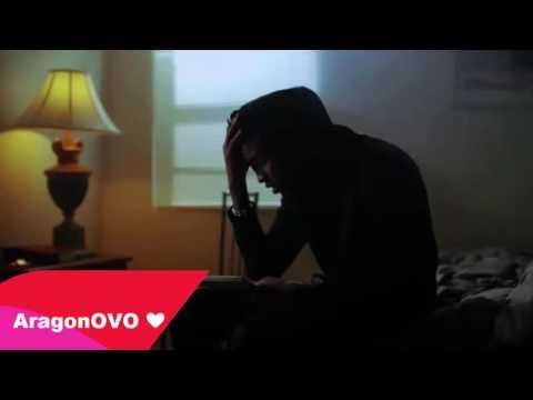 Bryson Tiller   No More ft  August Alsina & Chris Brown NEW SONG 2017