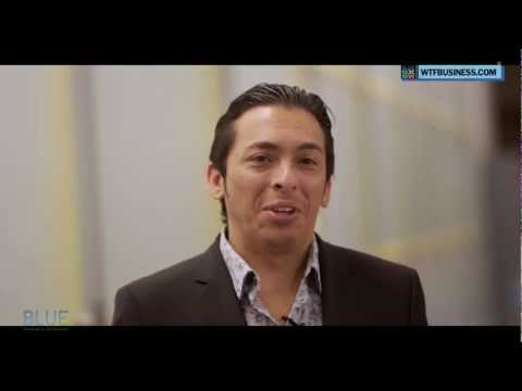 Brian Solis - Small Business Advice & WTF (Whats The Future of Business)