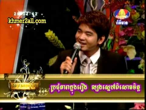 Star Movies Interview [27-09-2012] - B