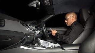 2019 BMW Z4 (G29) Interior vs E89 BMW Z4 Interior | Which is Better?
