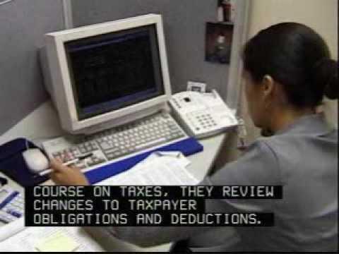 tax form 991 federal