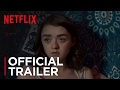 Download iBoy   Official Trailer [HD]   Netflix in Mp3, Mp4 and 3GP