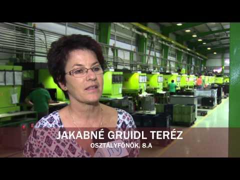 JTV Híradó 2014/47 - 2014.11.23.