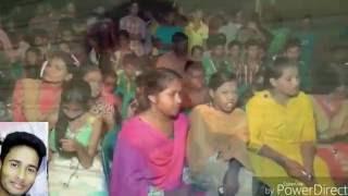 Bidhi Tumi Bole daw ami Bangladeshi Song New 2016