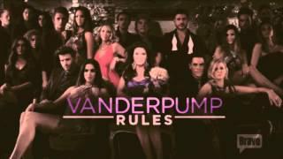 Matt Mullin 34 Indie Rock Anthem 34 Placed On Vanderpump Rules