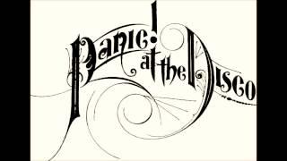 Watch Panic! At The Disco Sarah Smiles video