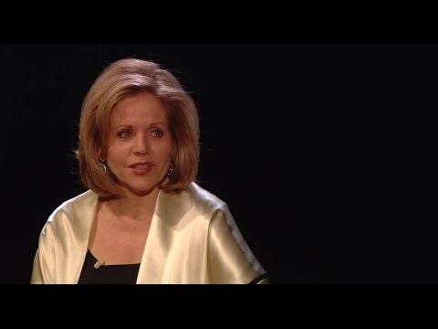 Renée Fleming in Conversation (The Royal Opera)