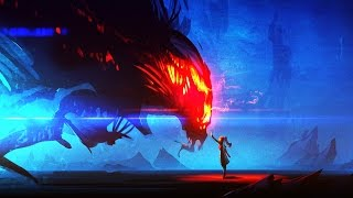 Twelve Titans Music - Artifice [Epic Music - Powerful Dramatic Orchestral]