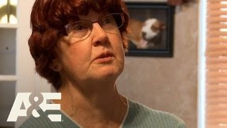 Monster In-Laws: Open Up | A&E