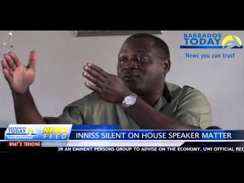 BARBADOS TODAY MORNING UPDATE - January 26, 2015
