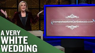Marriage Story: The Hateful Edition | Full Frontal on TBS