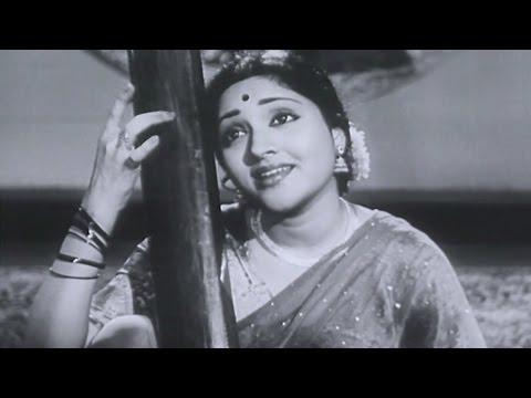 Kaise Bhaye Sakhi Rut - Lata Mangeshkar Pehli Jhalak Song