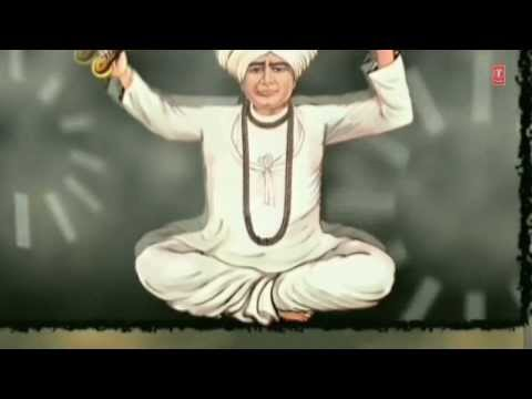 Ovo Vadlo Re Joyo Gujarati Bhajan By Hemant Chauhan [Full Video Song] I Virpurni Jatra - Vol.2