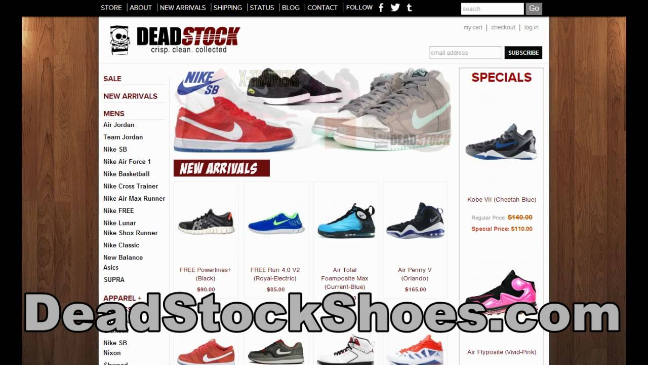 Best Website To Buy Fake Shoes