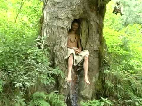 Uploaded by Kaulantak Peeth-&quot;Sadguru Maha yogi Satyandar Nath ji&#039;s Bhajan-2&quot; guidlines by- Kaulantak Peethadheeshwar Maha Yogi Satyandar Nath Ji Maharaj..Ple...