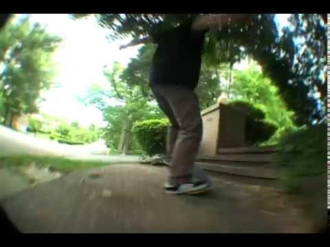 BROLIFE 2 - Adam Starr