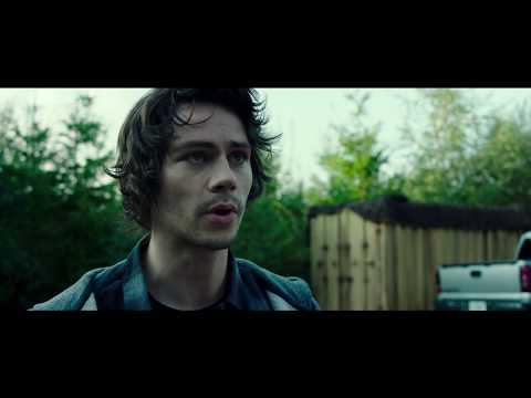 American Assassin - Trailer #2 - In Cinemas Now
