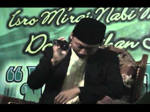 Qori Indonesia - Aef Saepudin live Al - Khoeriyah