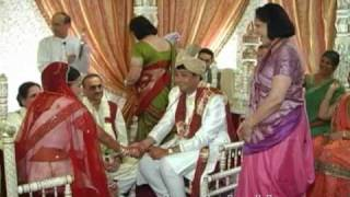 NJ New Jersey Wedding Videography Indian Barat