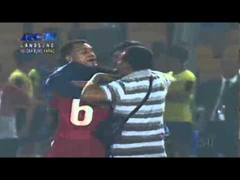 TImnas Indonesia u 19 vs Korea Selatan