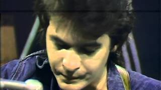 Watch John Prine Sam Stone video