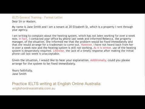 Why is IELTS Preparation So Difficult?