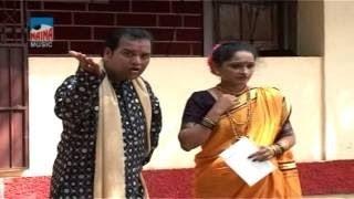 Chal go Chal Tai Majhya lagnala - Marathi Lagnageet