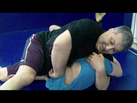 freestyle wrestling Techniques( Nurali Aliev) Image 1