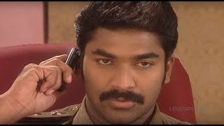 Episode 224 of MogaliRekulu Telugu Daily Serial    Srikanth Entertainments