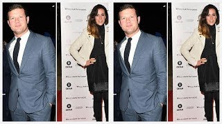 Who is Dermot O'Leary's wife Dee Koppang Producer and director who's worked on Big
