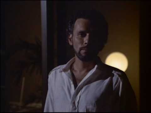 Miami Vice - Calderone's Return - The Final Shooting
