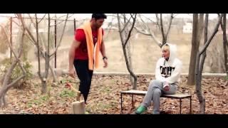 Shabnam Raha - Hese Khob