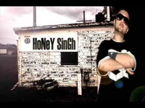 Khol Botal - Badshah & Honey Singh