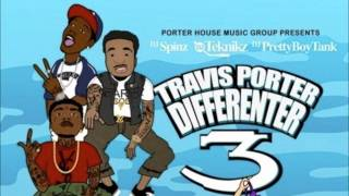 Watch Travis Porter My Team Winnin video