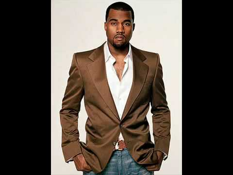 Kanye West - What It Do (power) (good Ass Job) (new Song 2010) video