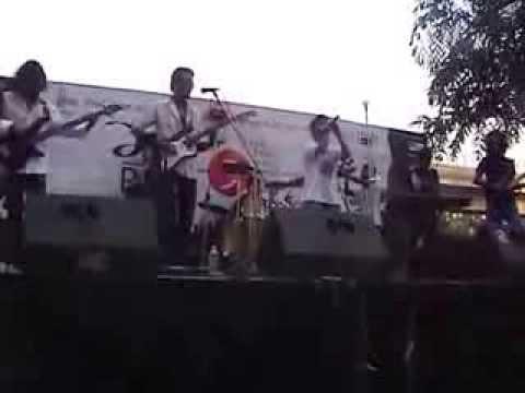 Porna Live By Kolaj video