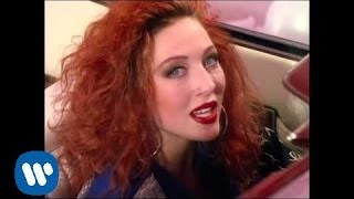 Fuzzbox - Pink Sunshine