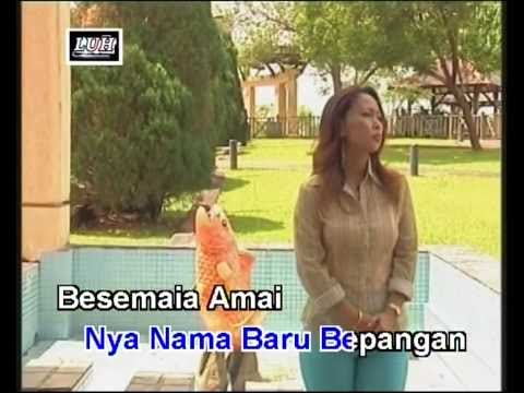 Pengingat Antara Tua - Linda video