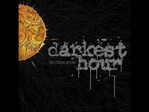Darkest Hour - The Tides