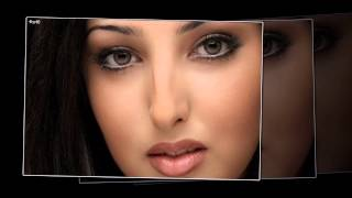 Seeta Qasemi  New song 2013