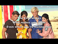 images Teen Beach Movie Full Sountrack W Lyrics