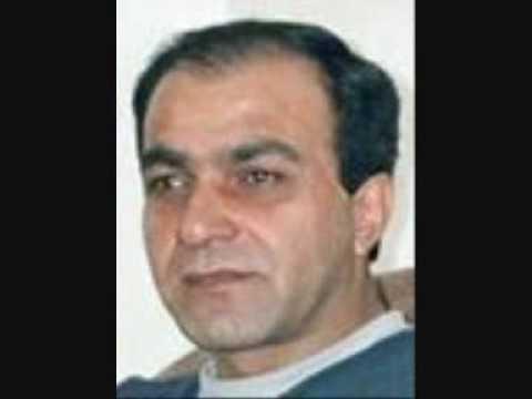 taher salih sharif allet kurdistan post  pare war grtwa
