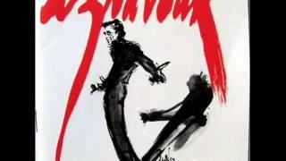 Watch Charles Aznavour Je Taimais Tant video