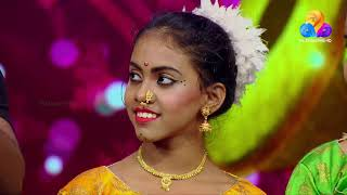 Comedy Utsavam│Flowers│Ep#491 (Part - A )